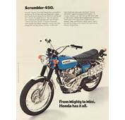 Matts Classic Car And Motorcycle Advertising Archive