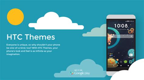 how to change themes download themes for htc desire eye htc launches site to make themes for the one m9 techgreatest