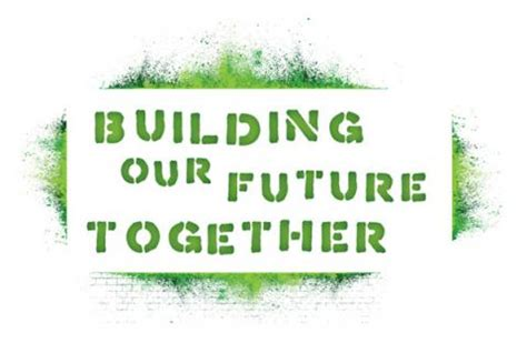 our future building our future together gobain america