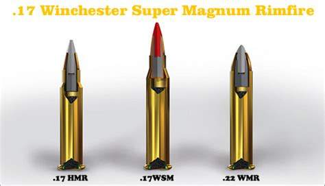 17 winchester super mag able ammo 08 171 january 171 2014 171 daily bulletin