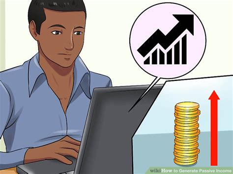 Get Paid Filling Out Surveys Online - passive income wikipedia get paid for filling out surveys