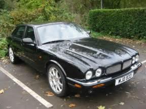 How Makes Jaguar Cars Auto Specifications Jaguar Cars Pictures Review