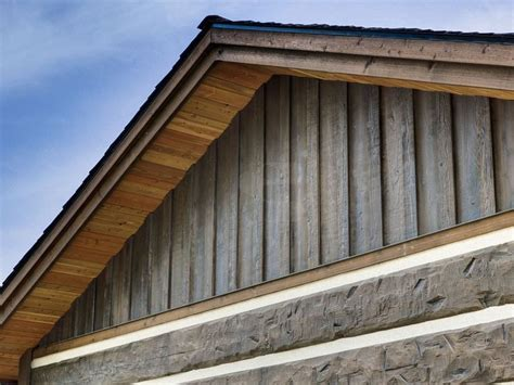 log house siding options log home siding options log siding for log homes cabins