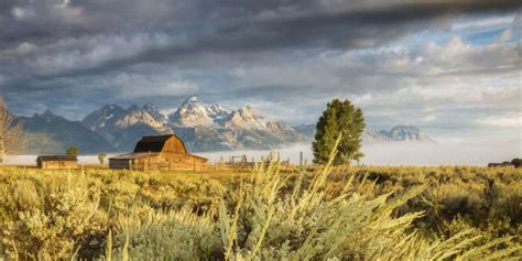 most beautiful places to live in america the 27 most beautiful places in america beautiful places