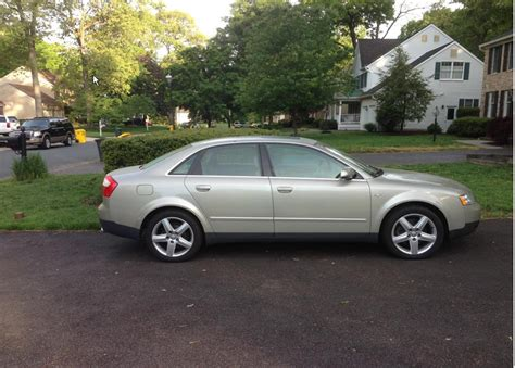 2003 audi a4 review 2003 audi a4 quattro used reviews html autos post