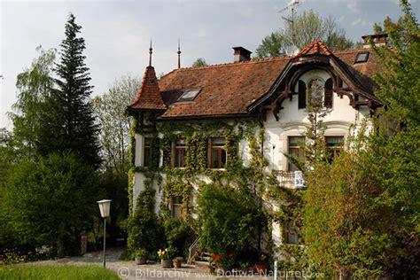 haus am bodensee kaufen h 246 rbranz lochau urlaub foto gasthof villa in gr 252 ner