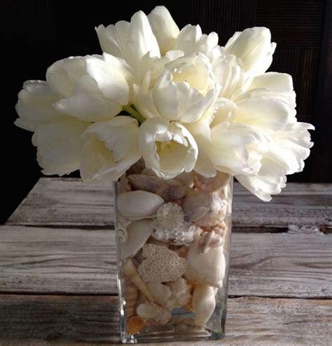 get creative with diy flowers bridalguide