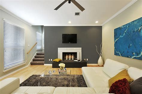 Home Renovation Turned An Outdated Home Into Fresh Modern