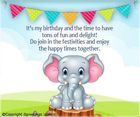kids birthday invitations kids birthday party invitations wording