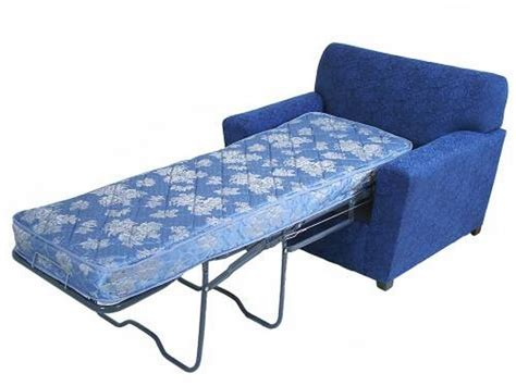 chairs that make into beds stunning blue rectangle modern leather chair that turns