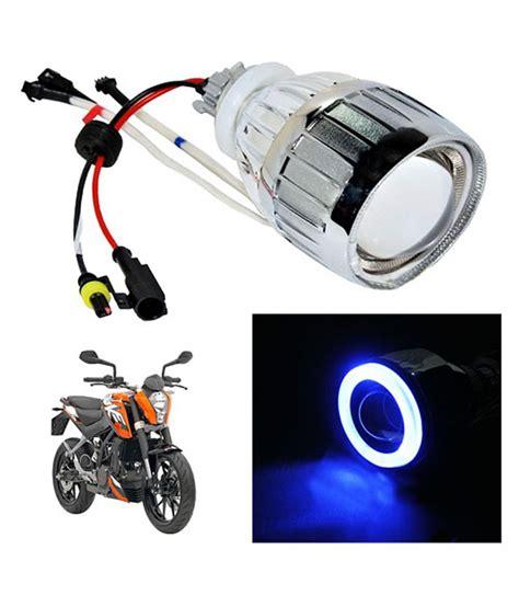 Honda Unicorn Sticker Online Shopping by Vheelocity Blue Ring Price List Vheelocity Blue Ring Best
