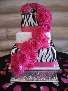 1000  ideas about Zebra Wedding on Pinterest   Custom