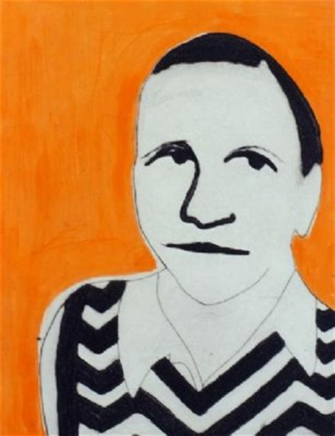 House Design Exhibitions Uk Gertrude Stein By Kate Boxer Exhibiting Artist At North