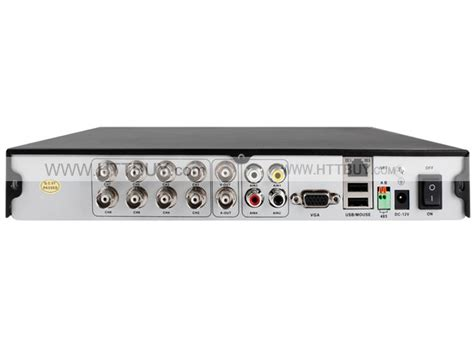 dvr security system 8 ch channel dvr security system h 264 audio cctv