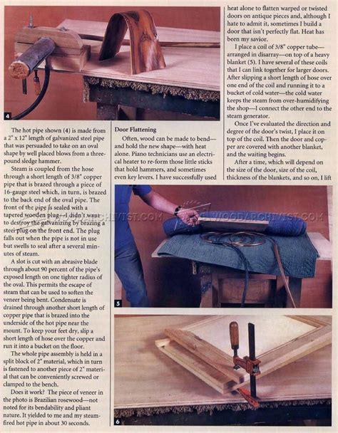 Diy Wooden Cabinet Plans