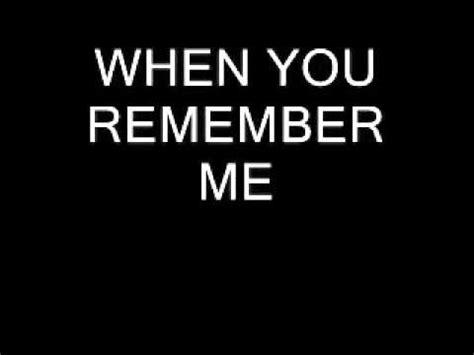 download mp3 adele remember me you remember me elaegypt