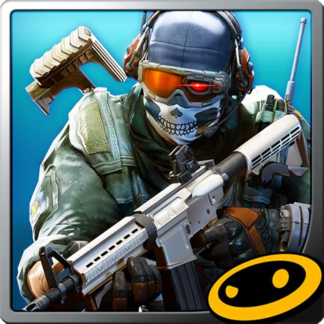 download game frontline commando 2 mod download frontline commando 2 v1 0 1 mod dinheiro