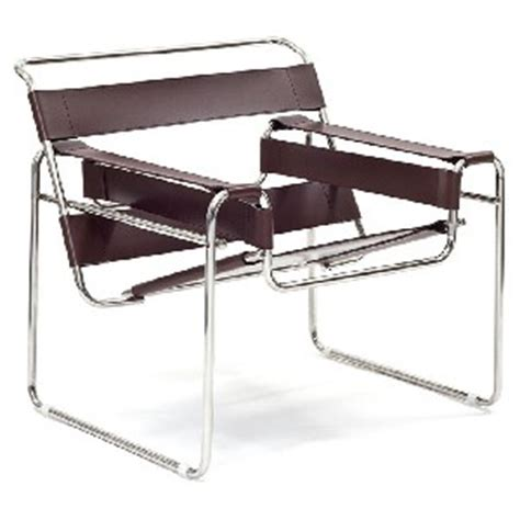 bauhaus len bauhaus stoelen designstoelen org