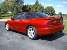 ford probe klassiekerweb 1994 ford probe interior did not have a single cupholder was so annoying cars