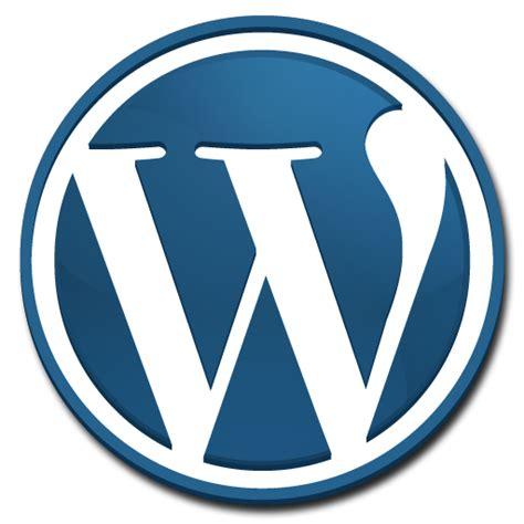 wordpress most popular plugins computerbuff