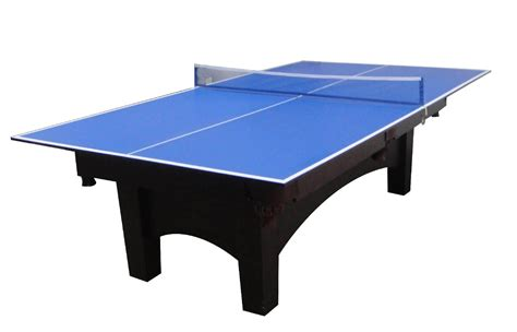 we review pool table top conversion for ping pong best