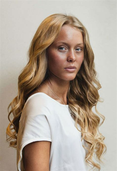 Zara Look A Like 1 1000 images about zara larsson on rapunzel