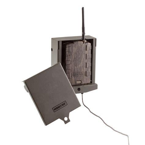 modem mobile moultrie mobile wireless mv1 field modem for