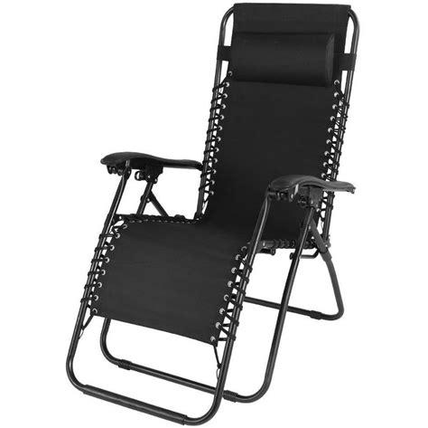 chaise bain de soleil bain de soleil chaise lit 2238407 jardin piscine