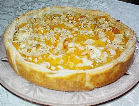 aprikosen kuchen aprikosenkuchen rezept mit bild jd150129 chefkoch de