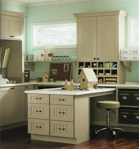 martha stewart kitchen ideas omg love martha stewart living cabinetry countertops