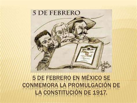 poesia alusiva al 5 de febrero de 1917 constitucion apexwallpapers 5 de febrero en m 233 xico se conmemora la