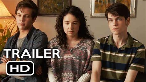 film comedy hd speech debate official trailer 1 2017 comedy movie hd