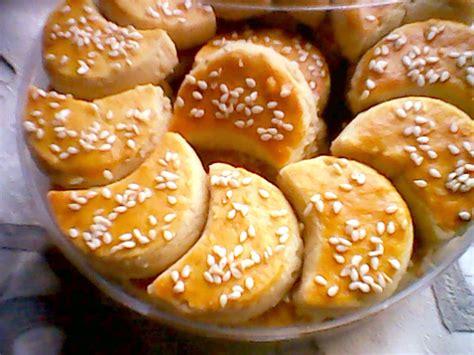 resep membuat kue kering kaastengels resep membuat almond kue kering nikmat resep cara masak
