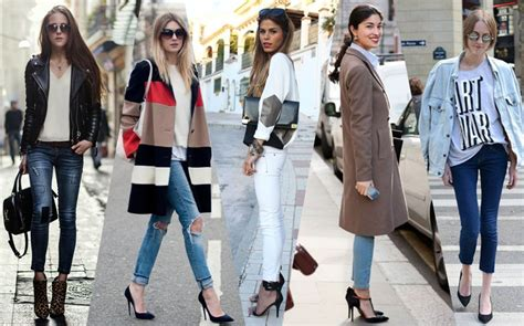 are skinny jeans still in style 2014 2015 the latest denim trends from ss 14 runways