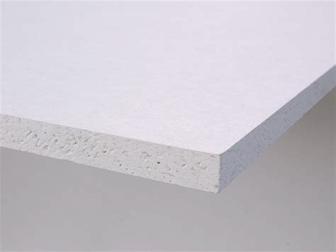 Plasterboard Ceiling Tiles acoustic plasterboard ceiling tiles ladura plus ba13 by siniat