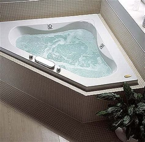 cheap corner bathtubs rose wood furniture corner bathtubs