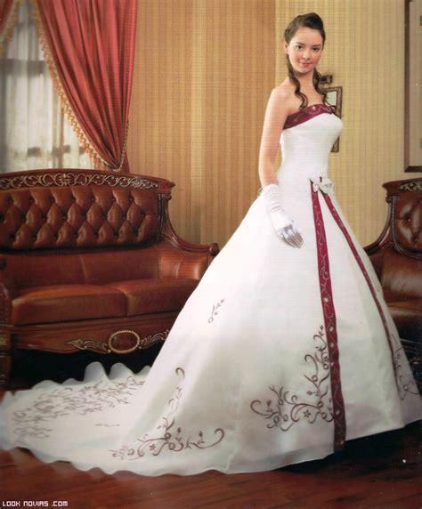 imagenes de vestidos de novia arabes elige tu vestido seg 250 n la hora de la boda foro moda