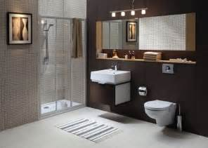 modern bathroom color schemes d s furniture - Contemporary Bathroom Color Schemes