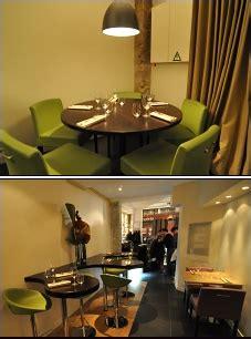 Claudy Resto claude colliot restaurant gastronomique 224 4 232 me
