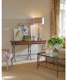 1000 images about castellano console table on