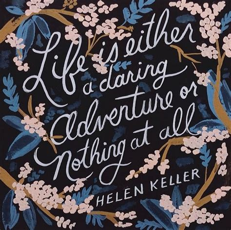 biography of helen keller in 100 words 109 best images about pin up quotes on pinterest