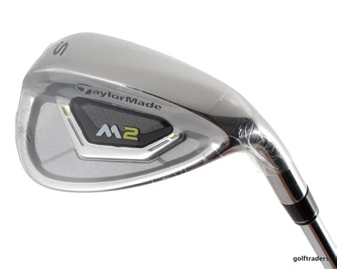 wedges selop fladeo m 2 buy golf clubs used and new