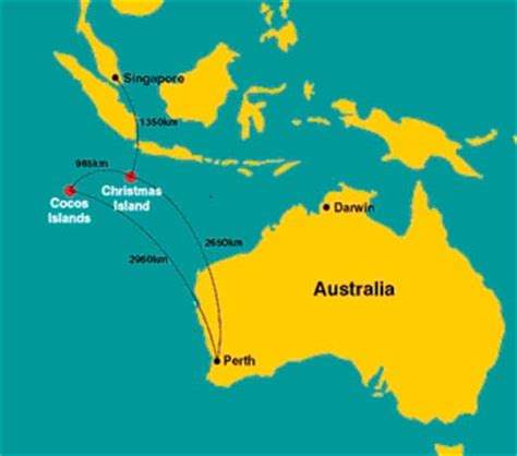 refugee boat north queensland 2009 immigration detention and offshore processing on