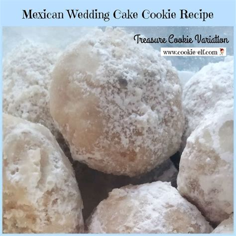30 best images about Mexican Cookies on Pinterest   Sugar