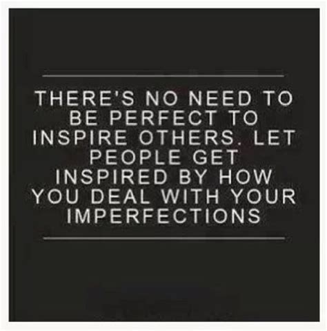 an imperfect letting go of the need to it all together books 25 best ideas about perfectly imperfect on