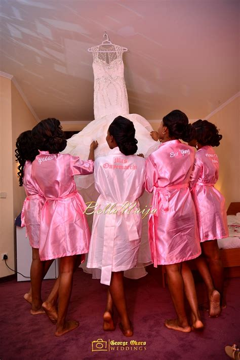 latest bella naija weddings 2015 bella naija weddings 2015 exclusive official photos of the