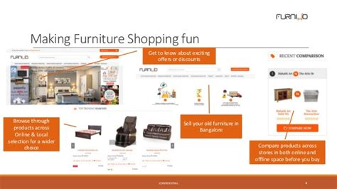 sofas online shopping online furniture shopping sell old furniture and compare