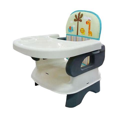 Pliko Folding Booster Seat Kursi Makan Anak Bayi Baby jual pliko 7216 folding booster seat kursi makan bayi