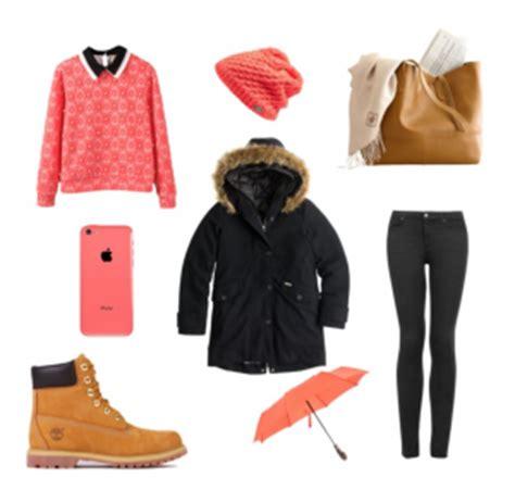 llevo el invierno disfraz de 191 qu 233 ropa me llevo a londres en invierno reflejos de moda