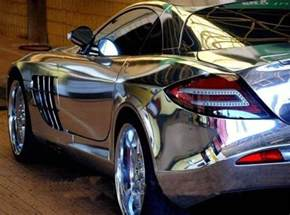 automotive metallic paint colors autos post